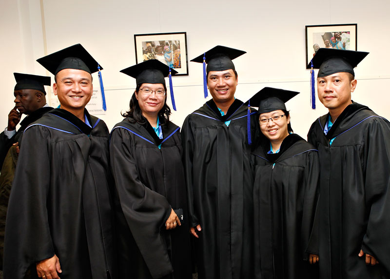 msm_graduates.jpg